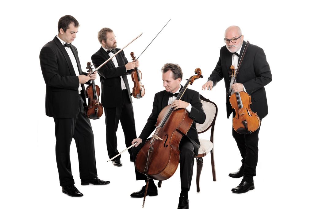 концерт, класическа музика, матине, нов сезон